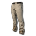Icon equipment Legs Modern Hanbok Pants.png