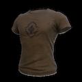 Icon equipment Shirt P4wnyhof's Shirt.png