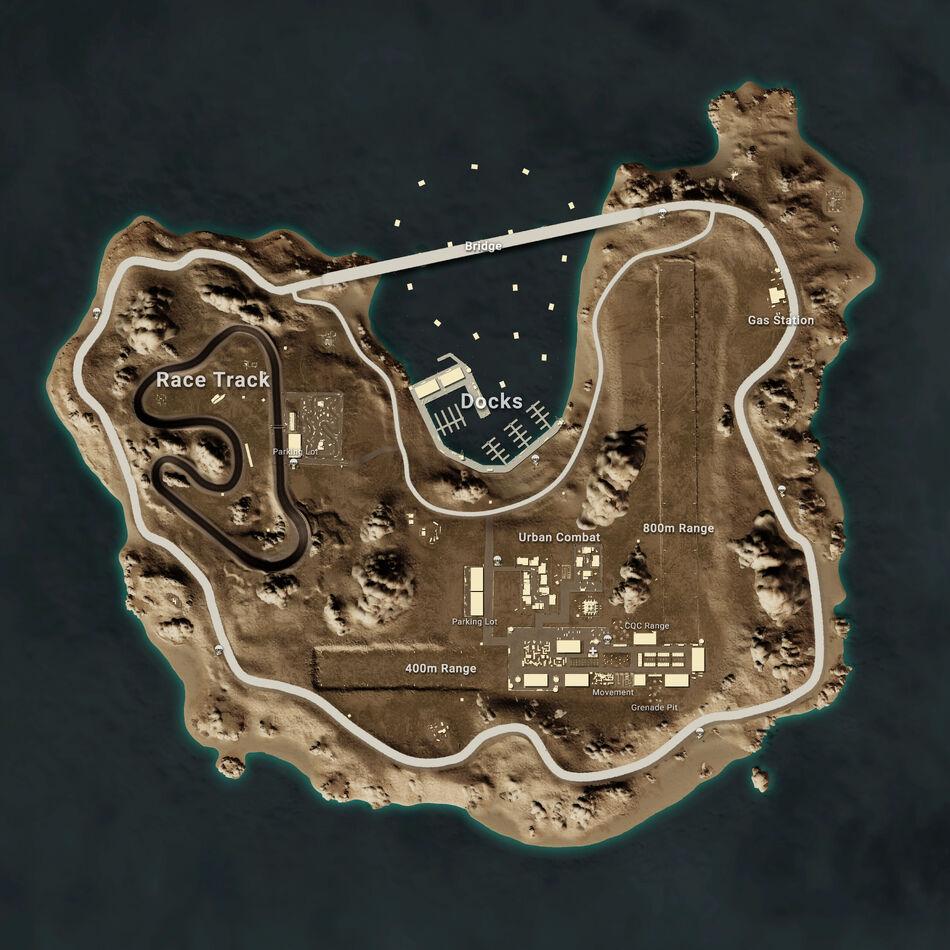 Range Map.jpg