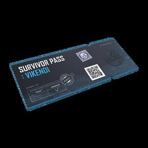 Survivor Pass Vikendi.png