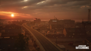Haven Sunset.png