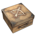 Icon box RANGER SET crateBox.png