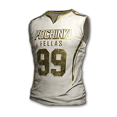 Icon equipment Body Pochinki Fellas Jersey.png
