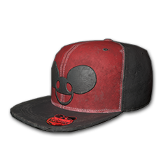 Icon equipment Head The Mau5 Hat.png