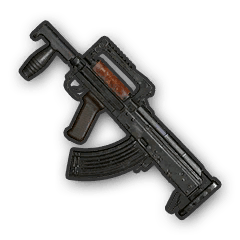 Image Result For Playerunknown S Battlegrounds