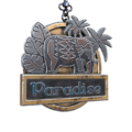 Icon charm Paradise Resort.png