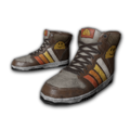 Icon equipment Shoes chocoTaco's Kicks.png