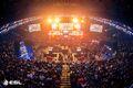 IEM-2017-arena.jpg