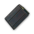 Icon attach Magazine Extended SniperRifle.png