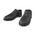 Icon equipment Legs BR School Shoes (Men).png