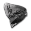 Icon equipment Masks Sacriel's Cloth Mask.png
