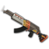 Weapon skin chocoTaco's Beryl M762.png