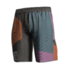 Icon Legs Fresh Athletic Shorts.png