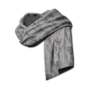 Icon Neck Hold Out Keffiyeh.png