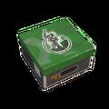 Icon box Xbox 1.0-99 Set crateBox.png