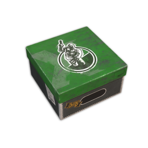 Icon box Xbox 1.0-99 Set crateBox.png