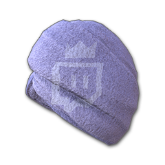 Icon equipment Head Head Towel.png