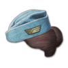 Icon equipment Head Vikendi Elite Attendant Hat.png