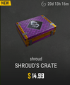 Shroud's Crate Store image.png
