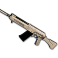 Weapon skin Rugged (Beige) S12K.png