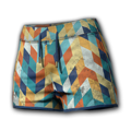 Icon Legs Citrus Mosaic Shorts.png