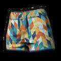Icon Legs Citrus Mosaic Shorts.png