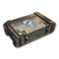 Icon box Random Box crateBox.png