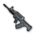 Icon weapon QBZ95.png
