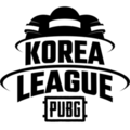PKL 2019 logo.png
