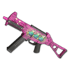Weapon skin Gift Shop UMP45.png
