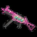 Weapon skin Gift Shop UMP45.png