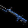 Weapon skin Gunsmith Cobalt QBU.png