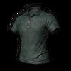 Icon Body Polo Shirt (Green).png