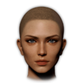 Icon Faces Female Face 10.png