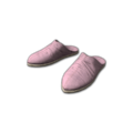 Icon Equipment Feet Karakin Slippers.png