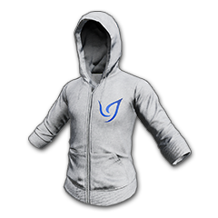 Icon body Jacket PGI 2018 Crest Gaming Windfall Hoodie.png