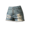 Icon equipment Legs Fringed Hotpants.png