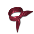 Icon equipment Mask P 01.png