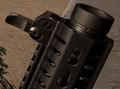Compensator-mk47.png