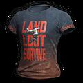 Icon equipment Body LLS T-shirt.png