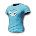 FeralWife Shirt.png