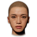 Icon Faces Female Face 12.png