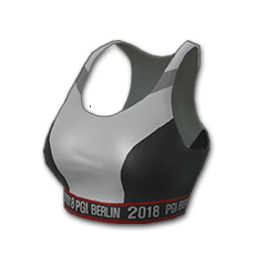 Icon equipment Body PGI Title Top.png
