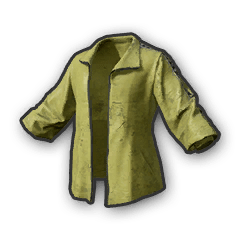 Icon equipment Jacket Tracksuit Top (Yellow).png