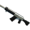 Weapon skin Silver Plate S12K.png