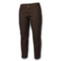 Icon equipment Legs Dress Pants Brown.png