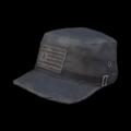 Patrol Cap.png