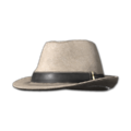 Icon Head Fedora Hat.png