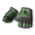 Icon equipment Hands Xbox Fingerless Gloves.png
