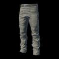 Icon equipment Legs Porket Pants (Beige).png